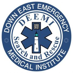 DEEMI – Search and Rescue