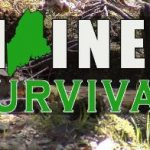 Maine SUrvival