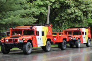 HumveesAndTrailer-300x200