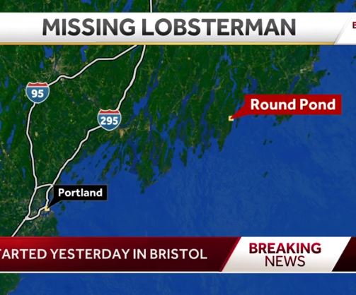 MissingLobsterman